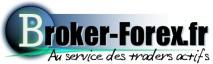broker forex