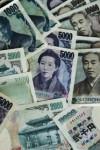 yen,forex