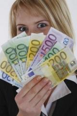 femmes et argent