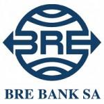 BRE banque,forex