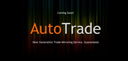 myfxbook,auto trade