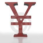 Yen japonais,trading,cambiste,trader,marché des changes,devises