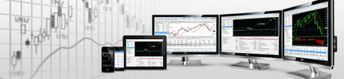 types ordres de trading