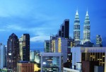 forex,malaisie,courtier,broker,trader,réglementation,trading