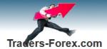 trading,trader,forex,stratégie