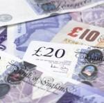 livre sterling,pound,forex