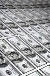 devises,dollar,forex