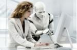 robots trader