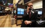réseau de trader,trading social,trader solitaire